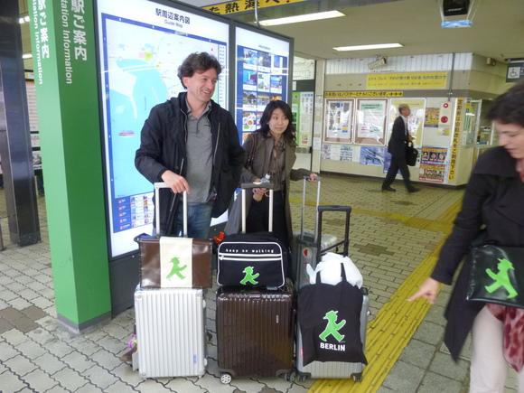 Tokio->熱海_c0180686_8315163.jpg