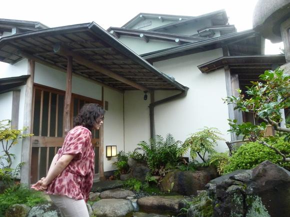 Tokio->熱海_c0180686_8375244.jpg