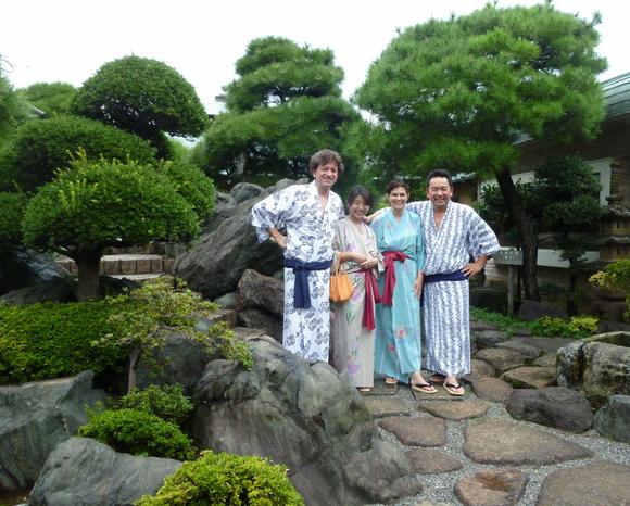 Tokio->熱海_c0180686_8415551.jpg