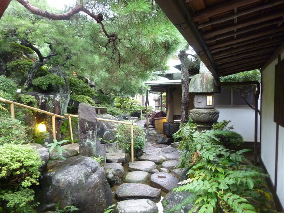 Tokio->熱海_c0180686_841647.jpg