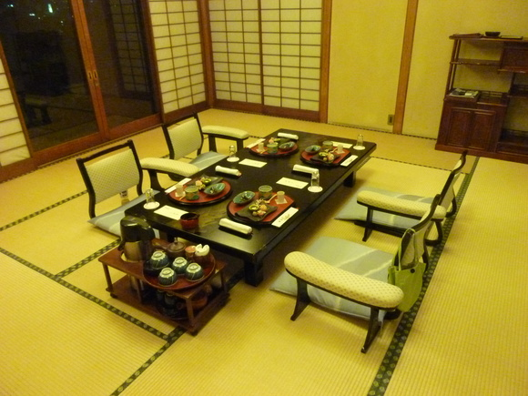 Tokio->熱海_c0180686_8484776.jpg