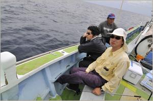 相模湾キハダマグロ 2010_d0143592_19472035.jpg