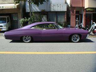 Purple_c0153300_2384920.jpg