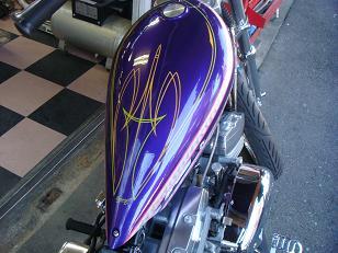 Purple_c0153300_2385944.jpg