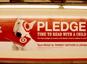 子どもに本を読み聞かせしようキャンペーン Reading Matters_b0007805_21521546.jpg