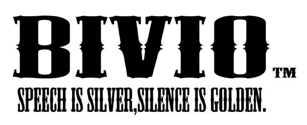 Speech is silver,silence is golden._e0204607_2323920.jpg