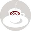 大相撲秋場所を見に国技館ヘ_e0120614_11303159.jpg