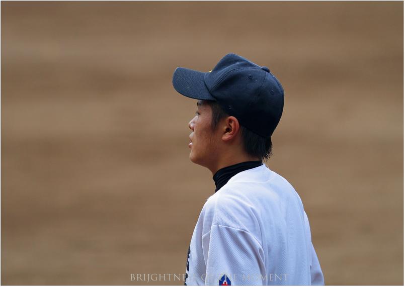 浅野高校野球部_e0200922_023424.jpg