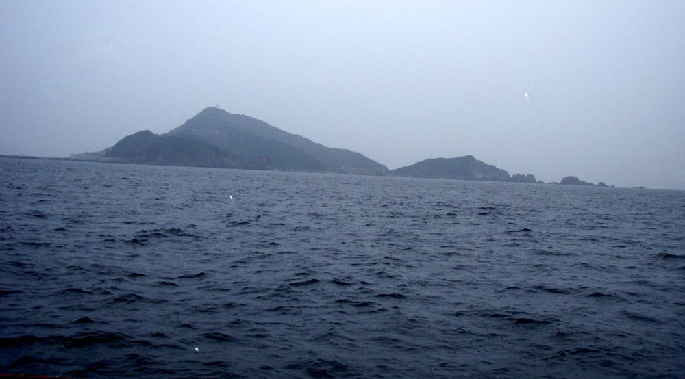 2010年9月30日(木) 知多半島 大井港より釣行_d0171823_21523142.jpg