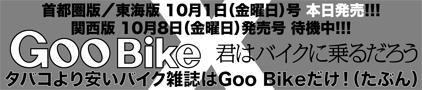 伊藤 裕司 & TRIUMPH TR6(2010 0828)_f0203027_0221226.jpg