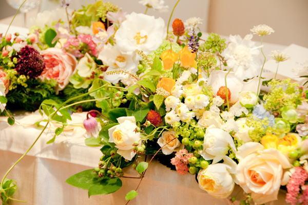 新郎新婦様からのメール 日比谷パレス様へ_a0042928_21584137.jpg