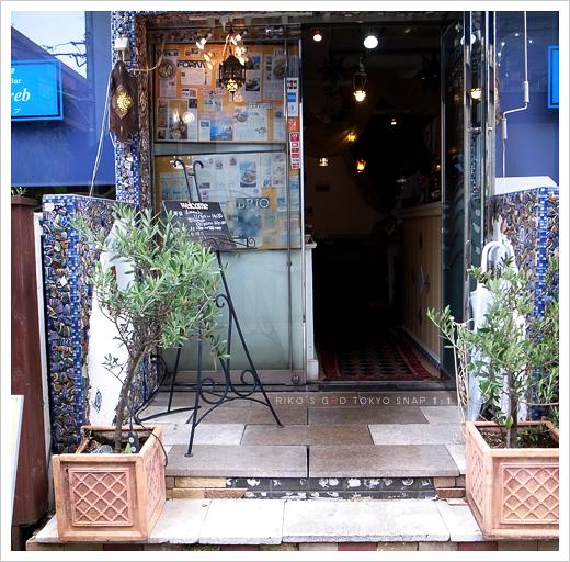 Tokyo Snap _b0049843_20154625.jpg