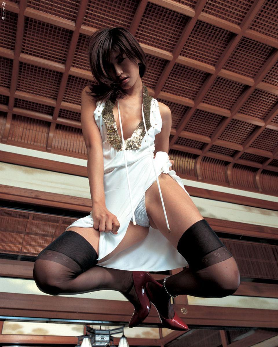今こそ 日本には キルト織りが必要だ!!!_d0100143_18583054.jpg
