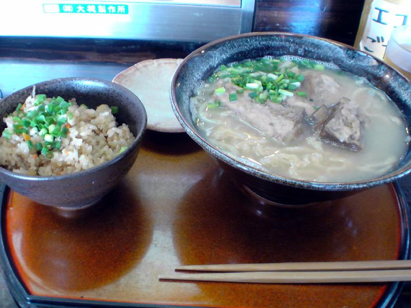 Okinawa in microSD._e0033459_2345675.jpg