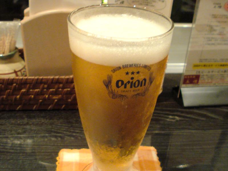 Okinawa in microSD._e0033459_2355174.jpg