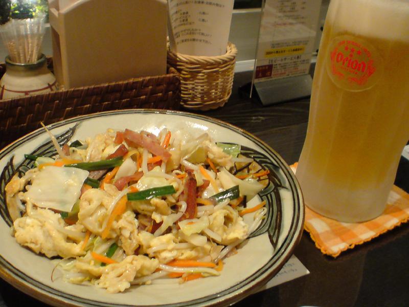 Okinawa in microSD._e0033459_2356865.jpg