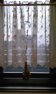 f0184566_17305014.jpg