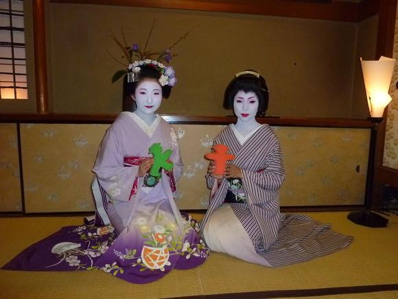 京都!_c0180686_1015647.jpg