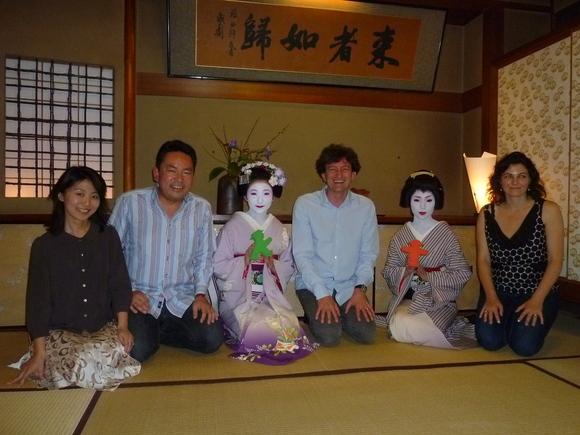 京都!_c0180686_10195698.jpg