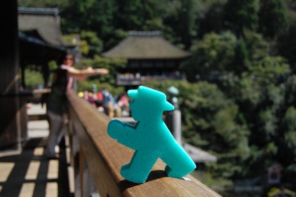 京都、素敵な出会い。_c0180686_21275680.jpg