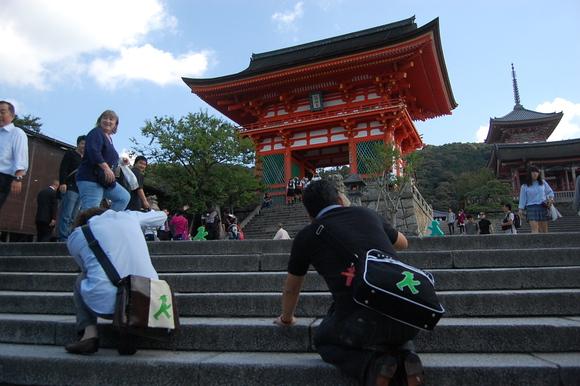 京都、素敵な出会い。_c0180686_21393264.jpg