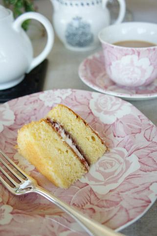 英国紅茶を楽しむ会_a0135489_23263071.jpg