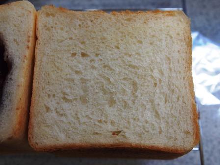 ポーリッシュ種の食パン_e0167593_1335127.jpg