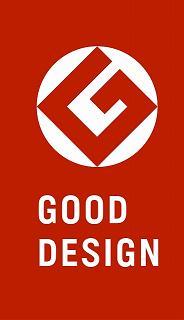 Good Design_d0087595_1036184.jpg