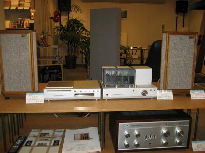 小型オーディオシステムご提案☆_c0113001_19583277.jpg