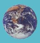 惑星意識とアースダイビング10−10−10 _e0115301_1245821.jpg