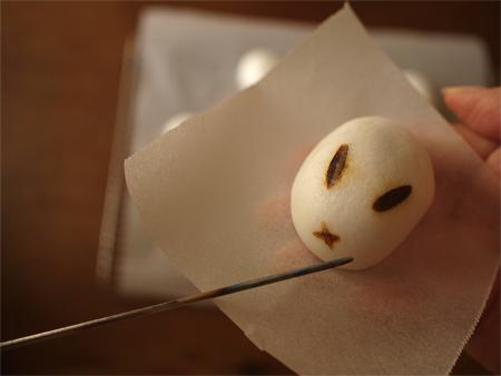 秋の月と、うさぎ饅頭。【前編】_d0174704_19572235.jpg