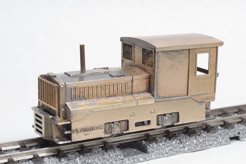 【第6回】記念製品 プリムスFL-1型ガソリン機関車 エッチング板_a0100812_89431.jpg