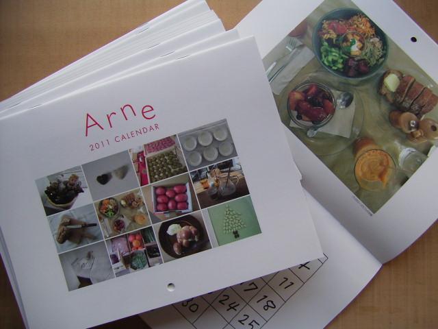 Arne 2011CALENDAR_b0206421_1694857.jpg