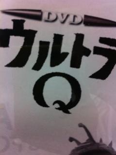 Club Que & New POLYSICS初ワンマン 終了!!!_b0209830_12155684.jpg