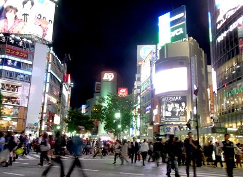 大都会の秋の夜_d0156336_219279.jpg