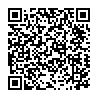Webおじさんが教える秋の風・・・秋薫る黄昏どきの百道浜・西新を撮ろう~★_b0045453_20151322.jpg