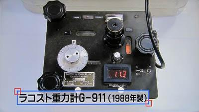 f0002759_13354332.jpg