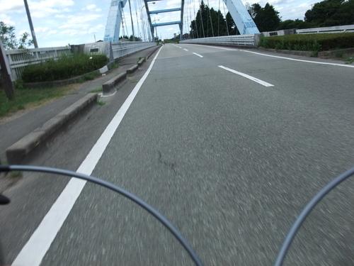 ロードトレーニング 篠山往復100km_d0174462_2484717.jpg