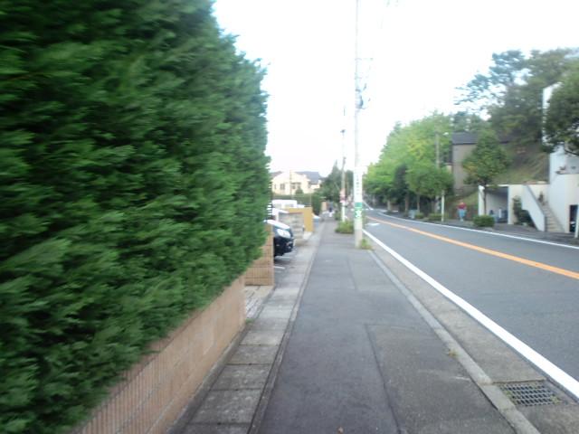 お散歩★_c0151965_16523048.jpg