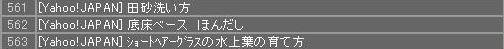 e0185865_1585118.jpg