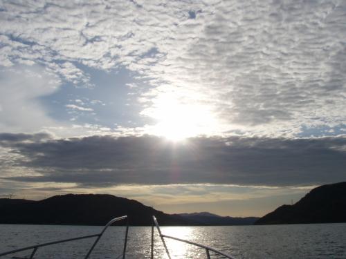 へっぽこ釣り師_a0077071_1629149.jpg