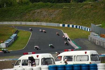 全日本ロードレース_b0163075_0464528.jpg