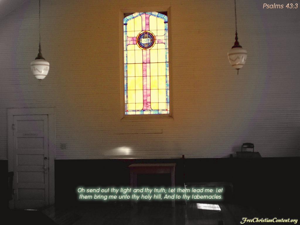 10月2日ミカ書1-3章『主は全てを見て知っておられる』_d0155777_9465682.jpg
