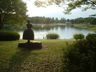 記念公園通信_b0172896_8271749.jpg