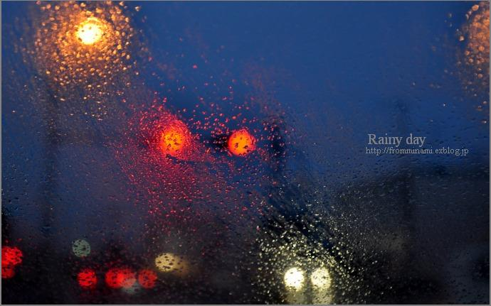 10月の雨_e0184300_1856551.jpg