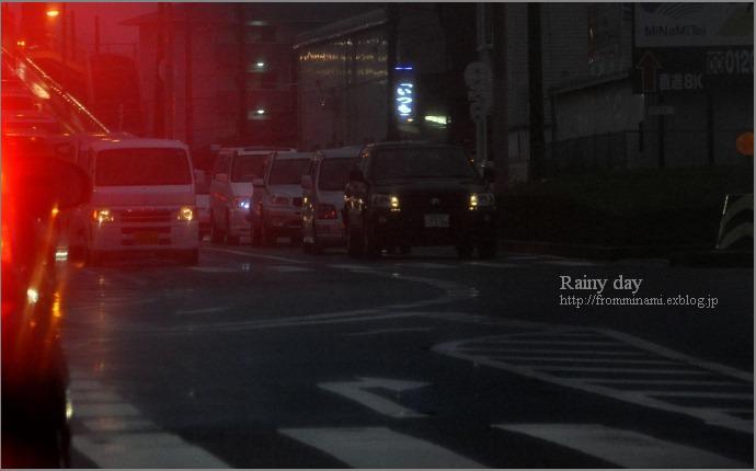 10月の雨_e0184300_199567.jpg