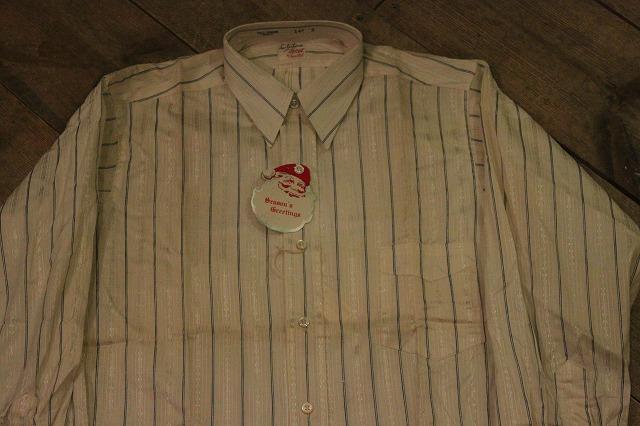 小柄な方必見!ドレスシャツ!_d0121303_18281565.jpg