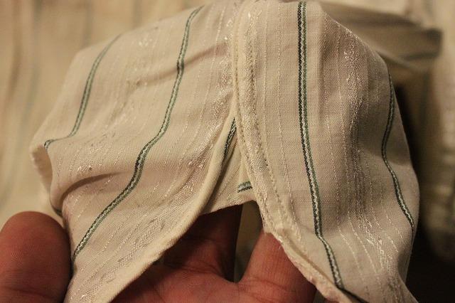 小柄な方必見!ドレスシャツ!_d0121303_1840890.jpg