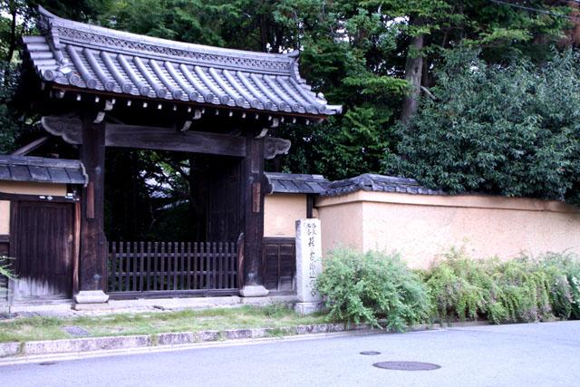 迎称寺の萩_e0048413_12312168.jpg
