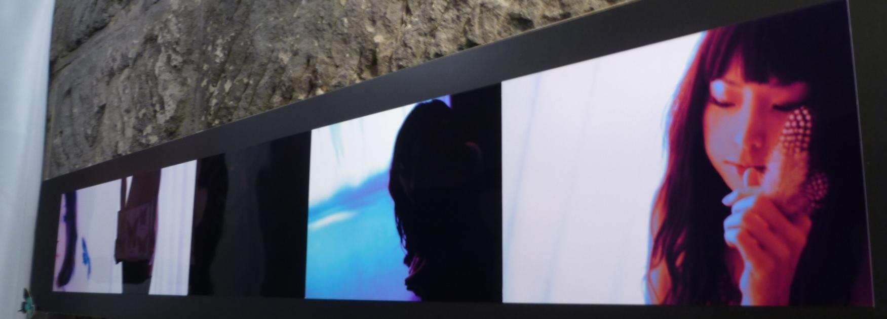 """1381) ニュー・スター「keiko kawano(ケイコ カワノ)・写真展 """"girly""""」 終了・9月2日(木)~9月15日(水)_f0126829_183434100.jpg"""